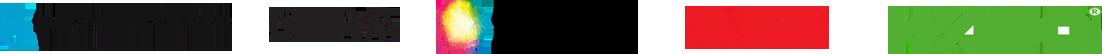 elektro_hersteller
